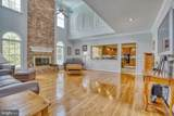 1700 Carrs Mill Court - Photo 10