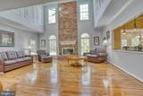 1700 Carrs Mill Court - Photo 11