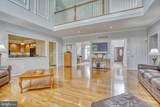 1700 Carrs Mill Court - Photo 13