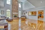 1700 Carrs Mill Court - Photo 14