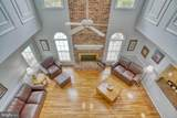 1700 Carrs Mill Court - Photo 16