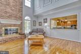 1700 Carrs Mill Court - Photo 17