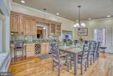 1700 Carrs Mill Court - Photo 18