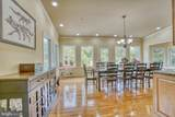 1700 Carrs Mill Court - Photo 19