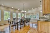 1700 Carrs Mill Court - Photo 20