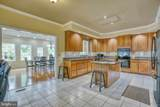 1700 Carrs Mill Court - Photo 23