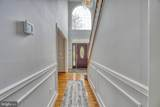 1700 Carrs Mill Court - Photo 28