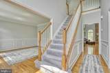 1700 Carrs Mill Court - Photo 30