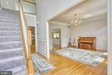 1700 Carrs Mill Court - Photo 32