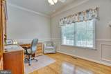 1700 Carrs Mill Court - Photo 33