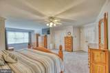 1700 Carrs Mill Court - Photo 37