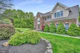 1700 Carrs Mill Court - Photo 4