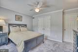 1700 Carrs Mill Court - Photo 45