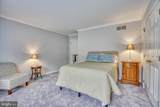 1700 Carrs Mill Court - Photo 46