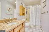 1700 Carrs Mill Court - Photo 49