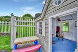 1700 Carrs Mill Court - Photo 61