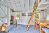 1700 Carrs Mill Court - Photo 62
