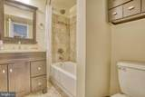1700 Carrs Mill Court - Photo 70