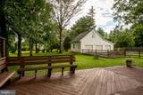 6718 Mink Hollow Road - Photo 35
