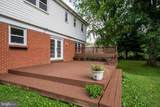 6718 Mink Hollow Road - Photo 36