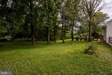6718 Mink Hollow Road - Photo 37