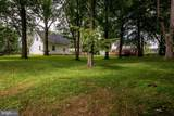 6718 Mink Hollow Road - Photo 38