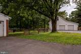 6718 Mink Hollow Road - Photo 39