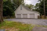 6718 Mink Hollow Road - Photo 40