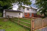6718 Mink Hollow Road - Photo 41