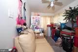405 Strasburg Avenue - Photo 12