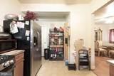 405 Strasburg Avenue - Photo 16