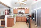 405 Strasburg Avenue - Photo 17
