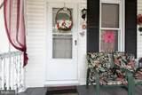 405 Strasburg Avenue - Photo 4