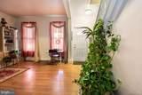 405 Strasburg Avenue - Photo 7