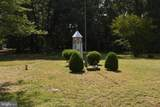 28121 Gravel Hill Road - Photo 33