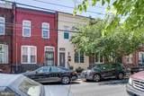 2414 Carpenter Street - Photo 38