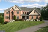 25103 Highland Manor Court - Photo 1
