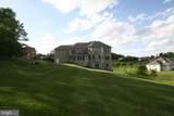 25103 Highland Manor Court - Photo 6