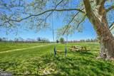 1245 County Rd 519 - Photo 13
