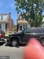 1331 Saint Vincent Street - Photo 1