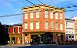 543 Poplar Street - Photo 1