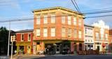 543 Poplar Street - Photo 2