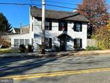 8 Main Street - Photo 4