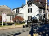 8 Main Street - Photo 6