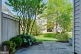 309 Dawnwood Drive - Photo 40
