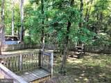 4 Gatehouse Trail - Photo 26