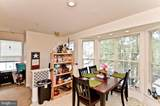 2921 Cassidy Place - Photo 40