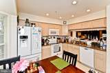2921 Cassidy Place - Photo 42