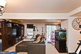 2921 Cassidy Place - Photo 44