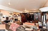 2921 Cassidy Place - Photo 47